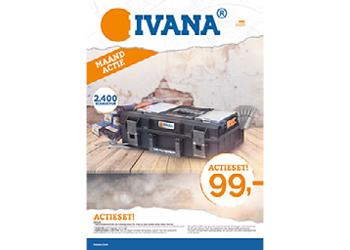 IvanaBul